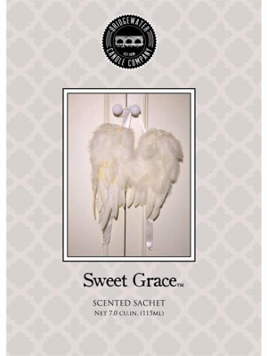 Vonný sáček 115ml Bridgewater SWEET GRACE